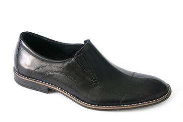 Туфли на высоком каблуке для молодёжи